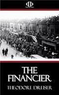 The Financier - Theodore Dreiser - ebook