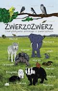 Zwierzozwierz. Charytatywna antologia o zwierzętach - Wielu autorów - ebook