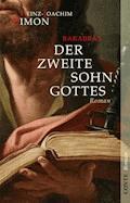 Barabbas - Heinz-Joachim Simon - E-Book