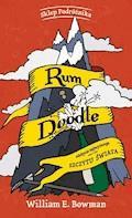 Rum Doodle - William Ernest Bowman - ebook