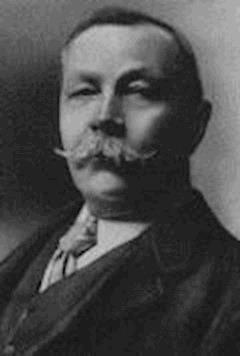 Le Retour de Sherlock Holmes - Arthur Conan Doyle - ebook