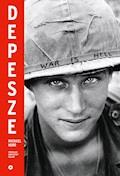 Depesze - Michael Herr - ebook