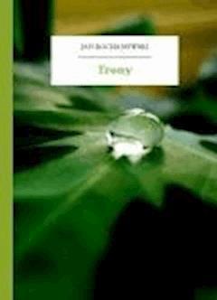 Treny - Kochanowski, Jan - ebook
