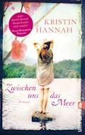 Zwischen uns das Meer - Kristin Hannah - E-Book