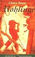 Rohlinge - Claire Beyer - E-Book