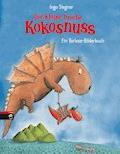 Der kleine Drache Kokosnuss - Ingo Siegner - E-Book
