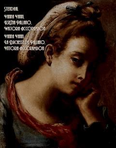 Kroniki włoskie: Vanina Vanini. Księżna Palliano. Wiktoria Accoramboni. Chroniques, italiennes: Vanina Vanini. La Duchesse de Palliano. Vittoria Accoramboni - Stendhal - ebook