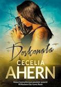 Doskonała - Cecelia Ahern - ebook