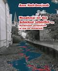 Manchmal ist das Schicksal schneller - Anne Koch-Gosejacob - E-Book