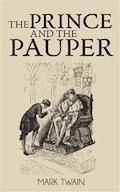 The Prince and the Pauper - Mark Twain - E-Book