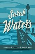 Pod osłoną nocy - Sarah Waters - ebook