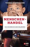 Menschenhandel - Thomas Schirrmacher - E-Book
