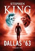 Dallas '63 - Stephen King - ebook