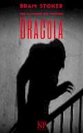 Dracula - Bram Stoker - E-Book + Hörbüch