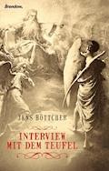 Interview mit dem Teufel - Jens Böttcher - E-Book