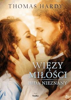 Nieznany online dating