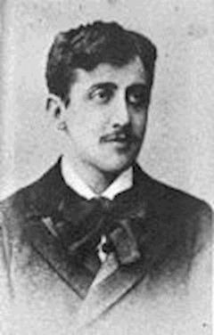 Le Temps retrouvé - Marcel Proust - ebook