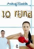 10 rund - Andrzej Szmidla - ebook