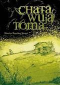 Chata Wuja Toma - Harriete Beecher Stowe - audiobook