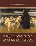Trędowaci na Madagaskarze - Jan Beyzym - ebook