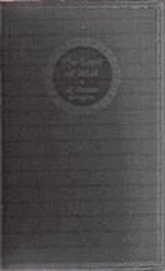 Au pays des brumes - Arthur Conan Doyle - ebook