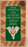Das Kloster der toten Seelen - Peter Tremayne - E-Book + Hörbüch