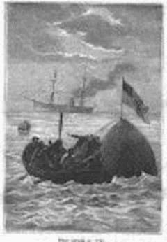 Autour de la Lune - Jules Verne - ebook