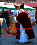 Heut ist Nikolausabend da.... - Klaus Blochwitz - E-Book