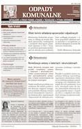 Odpady komunalne. Nr 3/2014 - Opracowanie zbiorowe - ebook