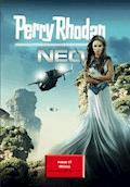Perry Rhodan Neo Paket 17 - Perry Rhodan - E-Book