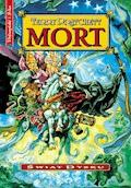 Mort - Terry Pratchett - ebook