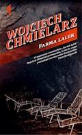 Farma lalek - Wojciech Chmielarz - ebook + audiobook