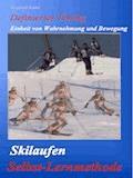 Skilaufen - Selbst - Lernmethode - Siegfried Rudel - E-Book