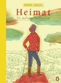 Heimat - Nora Krug - E-Book