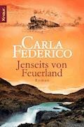 Jenseits von Feuerland - Carla Federico - E-Book