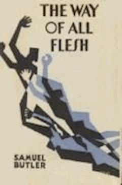 The Way of All Flesh - Samuel Butler - ebook