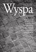 WYSPA Kwartalnik Literacki nr 4/2015 (36) - Suplement - Opracowanie zbiorowe - ebook