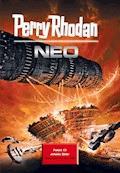 Perry Rhodan Neo Paket 13 - Perry Rhodan - E-Book