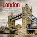 London - Hörbüch