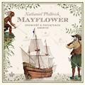 Mayflower - Nathaniel Philbrick - audiobook