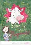 Bühne frei für Magermilch - Leena Parkkinen - E-Book