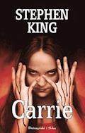 Carrie - Stephen King - ebook