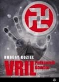 Vril - Hubert Kozieł - ebook