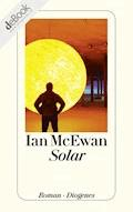 Solar - Ian McEwan - E-Book