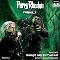 Perry Rhodan Neo 68: Kampf um Ker'Mekal - Uwe Voehl - Hörbüch
