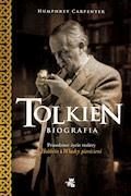 Tolkien. Biografia - Humphrey Carpenter - ebook