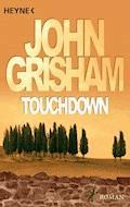 Touchdown - John Grisham - E-Book