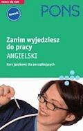 Zanim wyjedziesz do pracy - Angielski - Zbigniew Nadstoga - audiobook