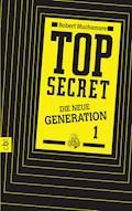 Top Secret. Der Clan - Robert Muchamore - E-Book