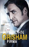 Firma - John Grisham - ebook + audiobook